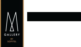 MGallery-Logo