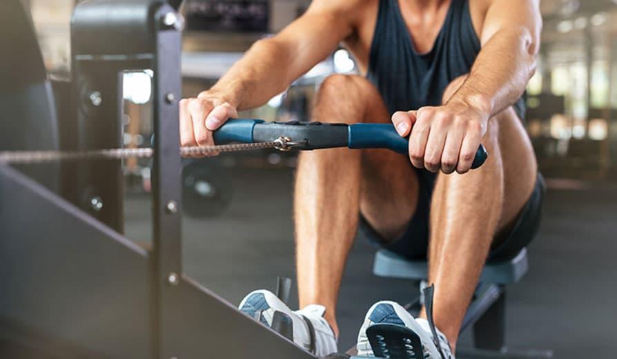 MGallery-rayya fitness